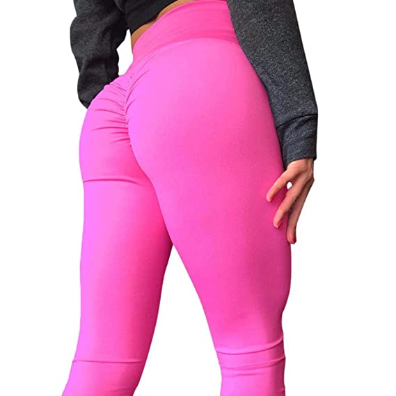 half off online here size 7 COOKDATE-Pant Pink L Clearance New Fashion Womens Fashion ...