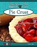 Measures of Joy Gluten Free Pie Crust