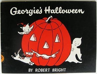 Georgie's Halloween