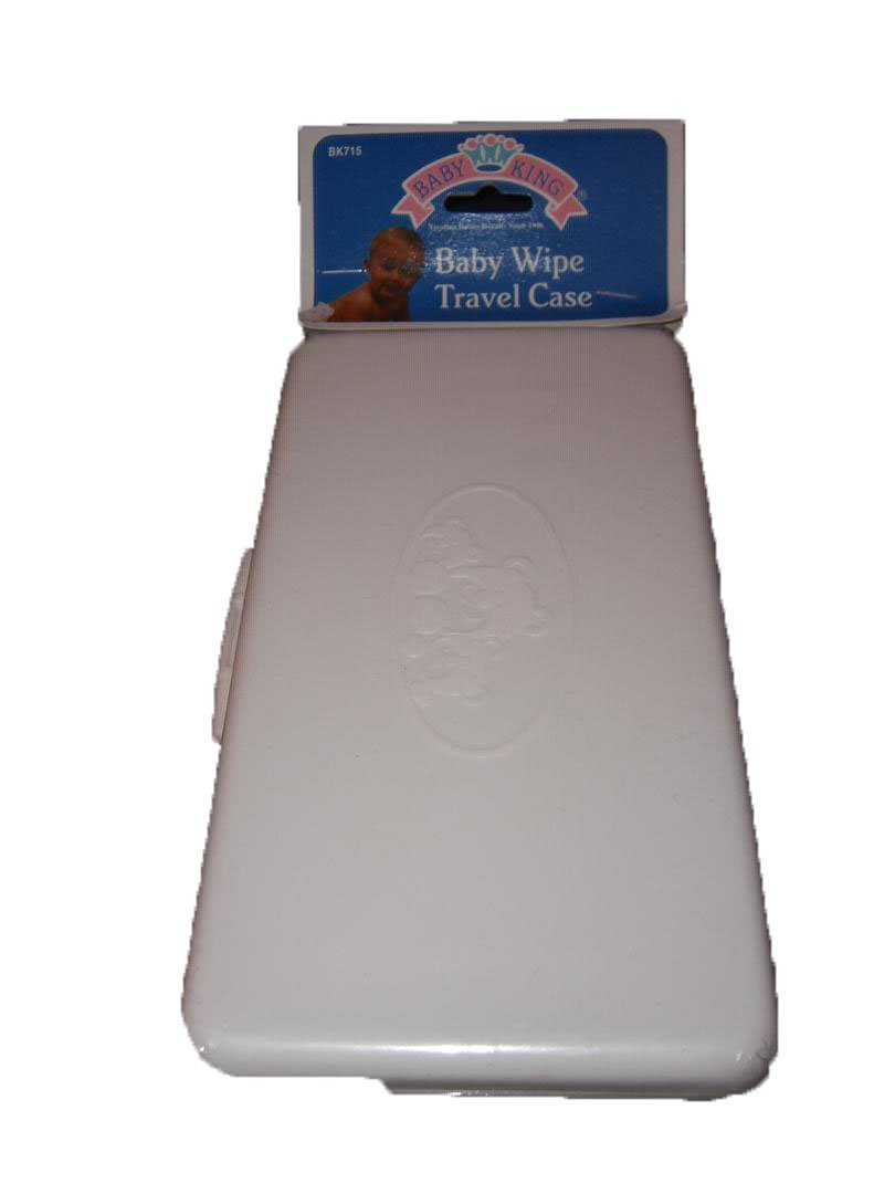 Baby Wipes Travel Case Lifehacked1st Com