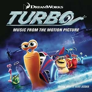 B.S.O. Turbo