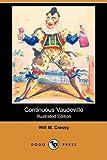 Continuous Vaudeville, Will M. Cressy, 1409976459