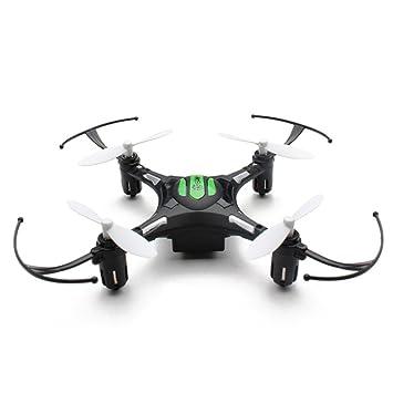 Promotion dronex pro vs eachine e58, avis les drone