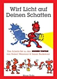 img - for Wirf Licht auf deinen Schatten. Mit Karten book / textbook / text book