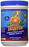 Beyond Tangy Tangerine - 420 G Canister, 2 Pack