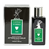 Castle Forbes 1445 Aftershave Balm (125 ml) by Castle Forbes