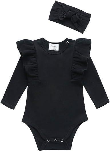 Navy Blue Bodysuit Roar Newborn Gift Organic Bodysuit Baby Bodysuit Short sleeved Organic Onesie Bodysuit