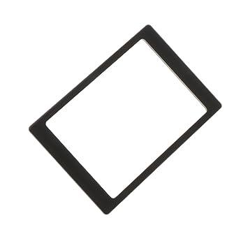 MagiDeal SSD HDD Caddy Disco Duro Marco para Todos Ordenador Portatil con hasta 9.5 mm Bahía: Amazon.es: Electrónica