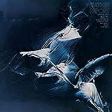 Weather Report (180 Gram Audiophile Translucent Blue Vinyl/Limited Edition)