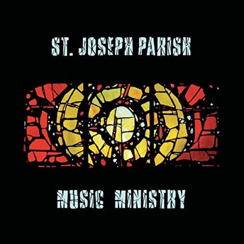 St. Joseph Parish Music Ministry