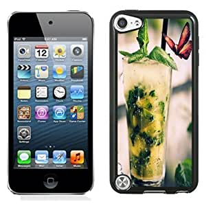 Designed For SamSung Note 2 Case Cover Cool Drinks Phone