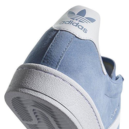 adidas Originals Men's Super Star Campus Fashion Sneaker