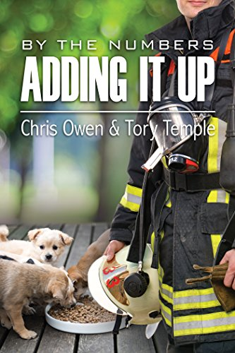 Recent Release Review: By The Numbers: Adding It Up by Chris Owen and Tory Temple