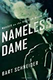 Nameless Dame, Bart Schneider, 1593764359