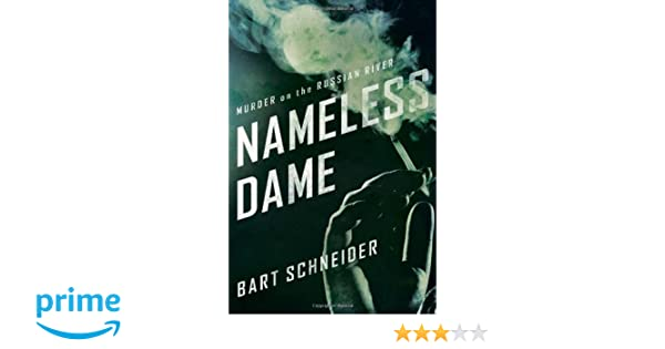nameless dame schneider bart