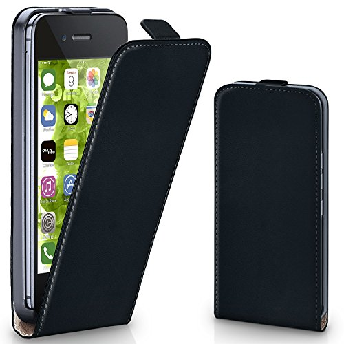 iphone 4 front cover case - 1