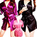 WALLER PAA Sexy Lingerie Sleepwear Women's Babydoll Lace Nightwear G-string Dress Underwear