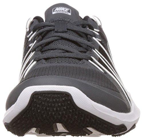 Black Anthracite Black Anthracite Train Aver Men's White Flex Nike White 1wUv0Yzq