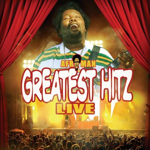 Greatest Hitz Live by Siccness
