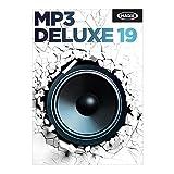 Magix Mp3 Softwares
