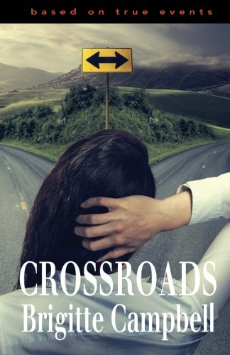 Read Online Crossroads ebook