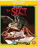 The Sect [Blu-ray] [Region A & B & C]