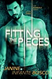 Bargain eBook - Fitting The Pieces