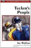 Tucker's People (Radical Novel Reconsidered)