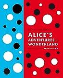 Lewis Carroll's Alice's Adventures in