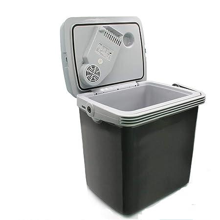 BAOYUANWANG Faible consommation dénergie refrigerador de Coche ...
