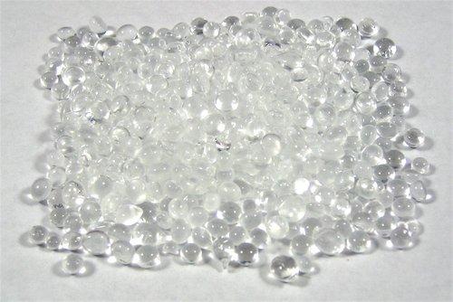 Poly Salt Free Water Softener Recharge Kit