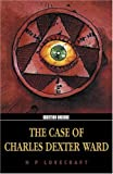 The Case of Charles Dexter Ward, H. P. Lovecraft, 1902197259