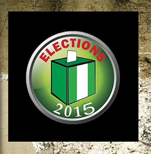 elections 2015 - 3