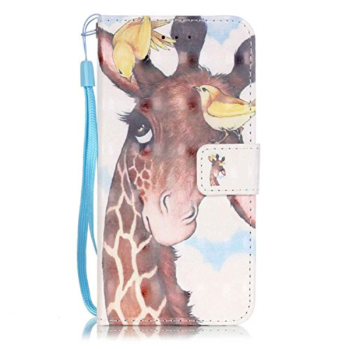 LindaCase iPhone7 phone case,...