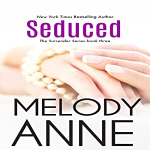 Seduce Audiobook