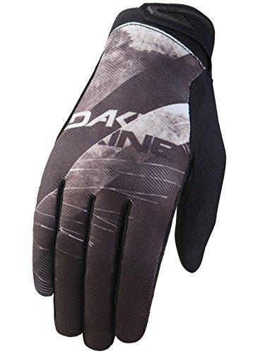 Finger Full Glove Dakine (Dakine Skylark Glove - Men's Black, M)