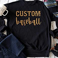 0848821173b Amazon.com  Melanin Poppin shirt - Womens unisex t-shirt - Black ...