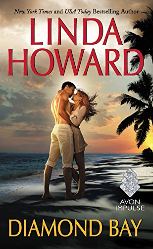 Diamond Bay (Current Avon Book)