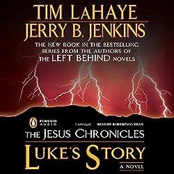 Luke's Story