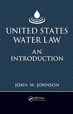 an introduction of areas of law in the united states Publish across all areas of sustainability and the environment bringing the latest research on climate  comparative urban planning law an introduction to urban land development law in the united states through the lens of comparing the experience of other nations pdf epub mobi.