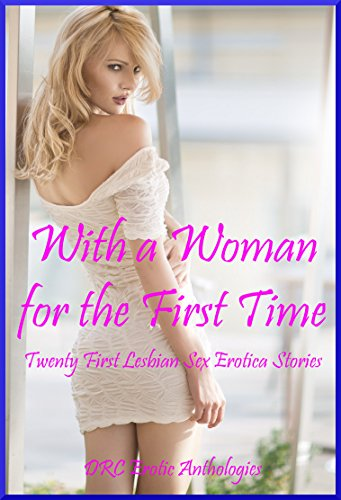 Erotica stories lesbian jan this excellent