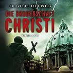 Die Bruderschaft Christi | Ulrich Hefner