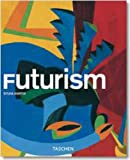 img - for Futurism (Basic Art) book / textbook / text book