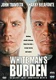White Man's Burden poster thumbnail