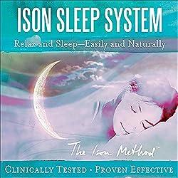 The Ison Sleep System