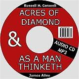 Acres of Diamonds & As a Man Thinketh