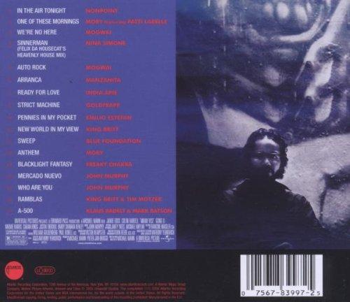 miami vice movie soundtrack free download