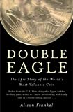 Double Eagle, Alison Frankel, 0393059499