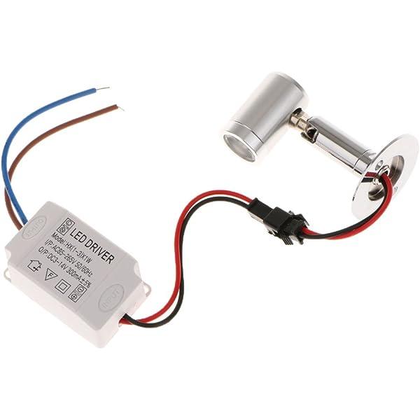 Mini Lámpara de Ambiente Proyector de LED Exhibición de Ventana de ...