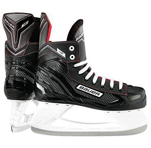 Bauer Ns Junior Ice Hockey Skate (1052948)
